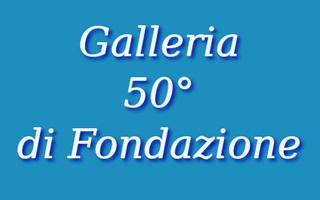 Gall50°.jpg