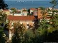 Casa Papa Giovanni XXIII - Francavilla al Mare (Ch)