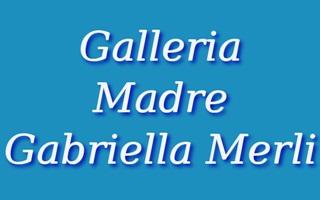 GallMGabr.jpg